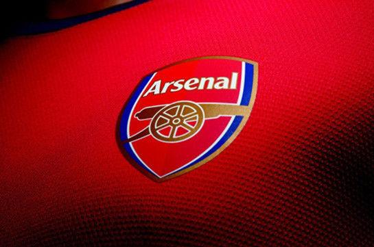 Лондоннинг «Арсенал»и ЖЧ-2014 тўпурарига 60 млн. евро таклиф қилди