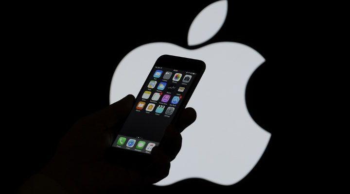 Apple не смогла конкурировать с Huawei на китайском рынке