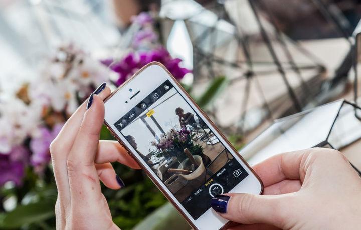 Как правильно выбрать новый смартфон