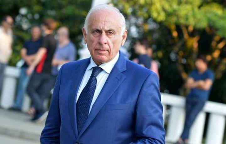 Траур объявили в Абхазии из‐за кончины премьер‐министра