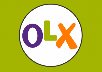 Давлат хизматларидаги бўш ўринларини энди «OLX.uz»да топиш мумкин