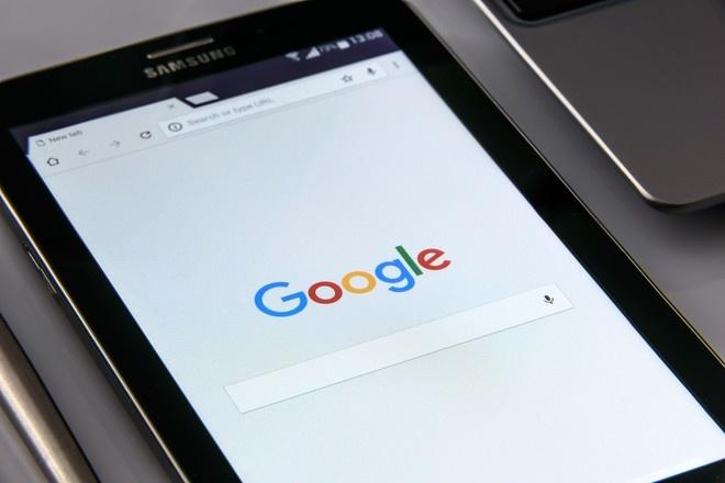 Google выпустила «конверт» для борьбы с зависимостью от смартфона