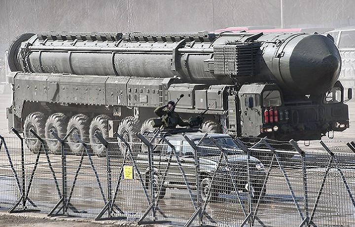 Турция предлагала передать американцам российские С-400