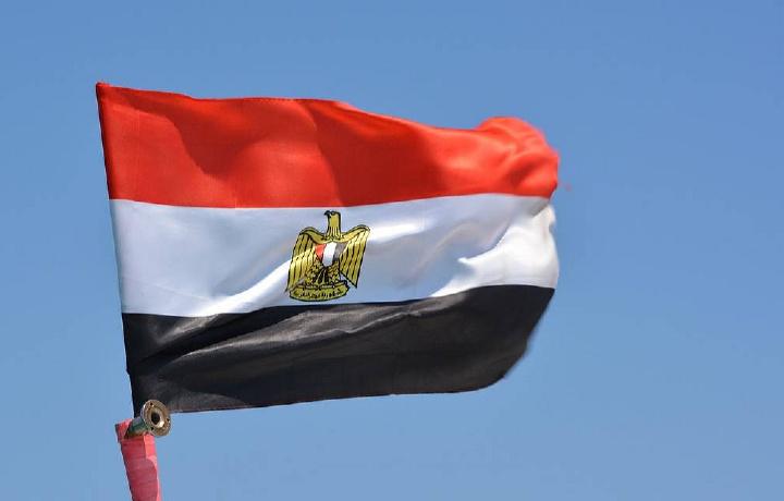 В Египте пройдет референдум по продлению президентского срока
