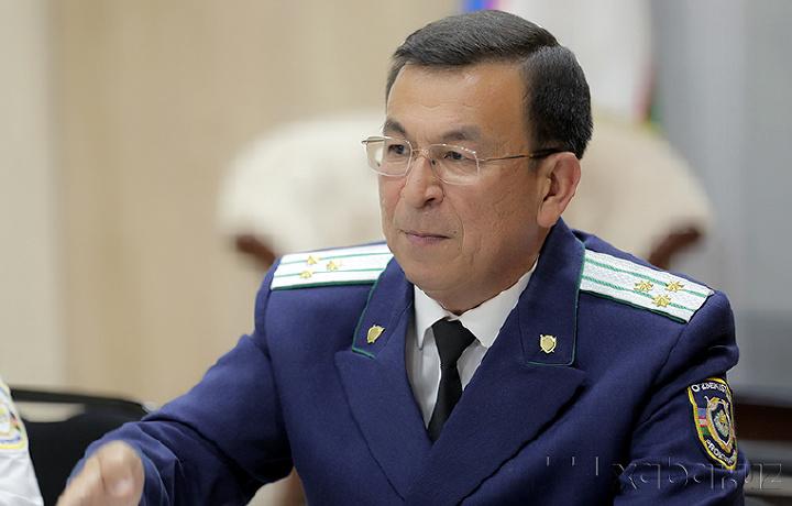 Korrupsiyaga qarshi kurashda «Xitoy usuli» qo'llansa-chi?