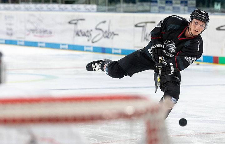 Хоккей может исчезнуть из программы Олимпиады