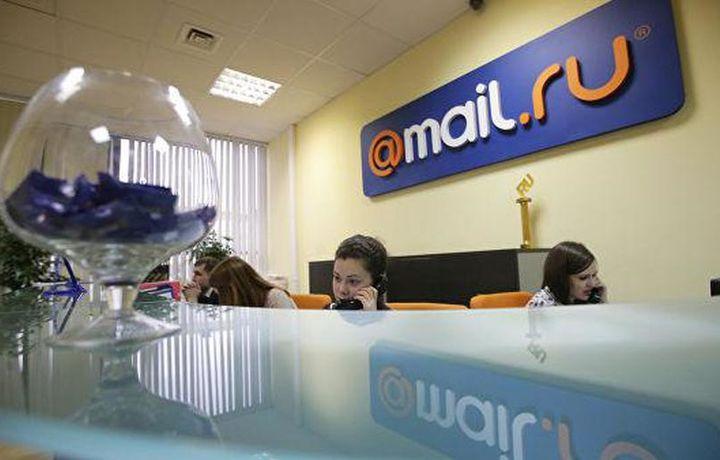 Mail.ru перестанет спрашивать у пользователей пароль