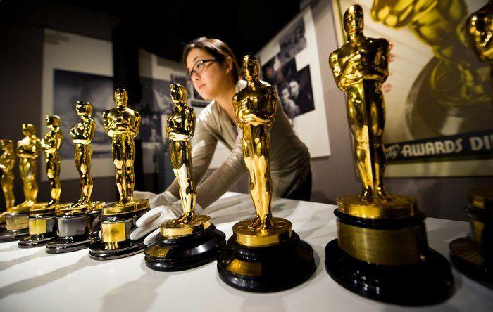 Оскар-2019: полный список победителей (фото)
