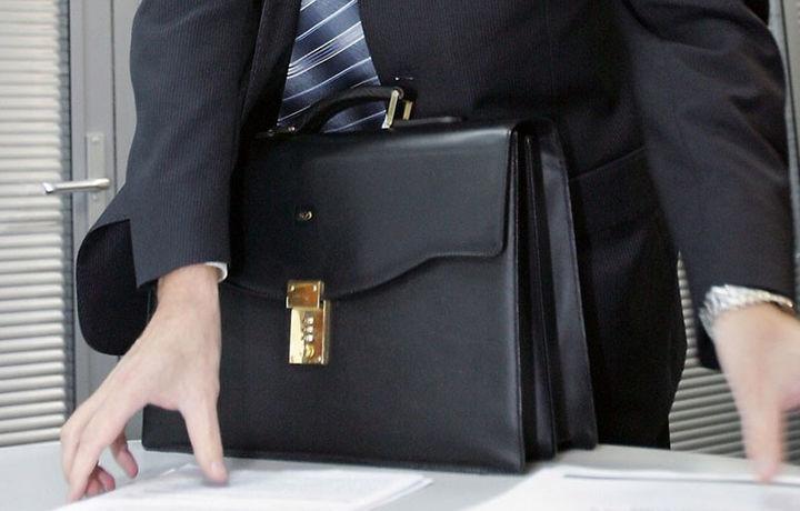 Prezident tashrifidan so'ng Uchtepa hokimi va uch sektor rahbarlari bo'shatilgani aytilmoqda
