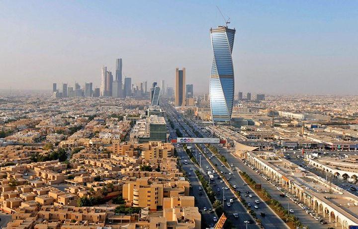 Сборы с трудовых мигрантов изменят в Саудовской Аравии