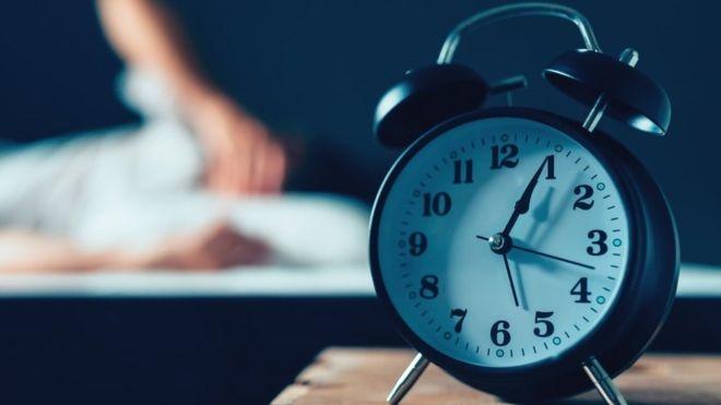 Чем больше сна, тем выше зарплата: Сотрудники Google и Facebook могут спать на работе