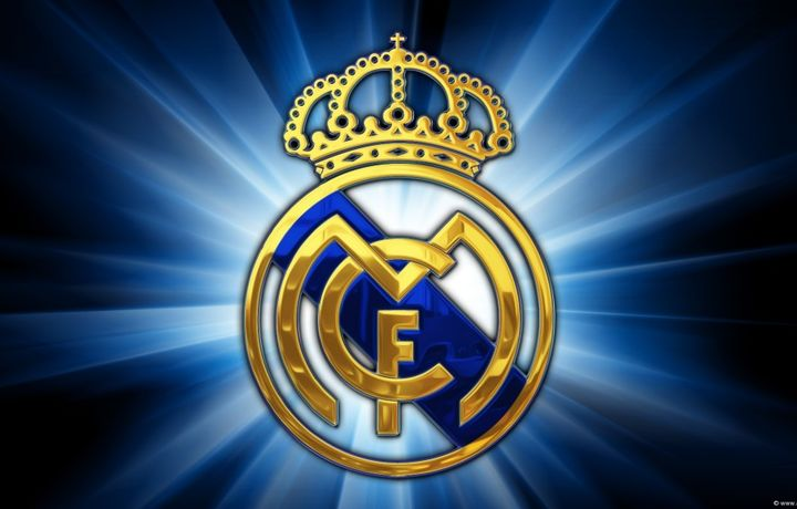 «Реал Мадрид» академияси менежерлари 22 май куни Тошкентга келади