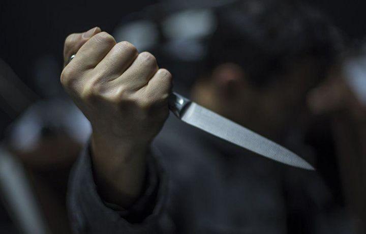 В Зангиатинском районе совершено тройное убийство. Убиты мать и два ребенка