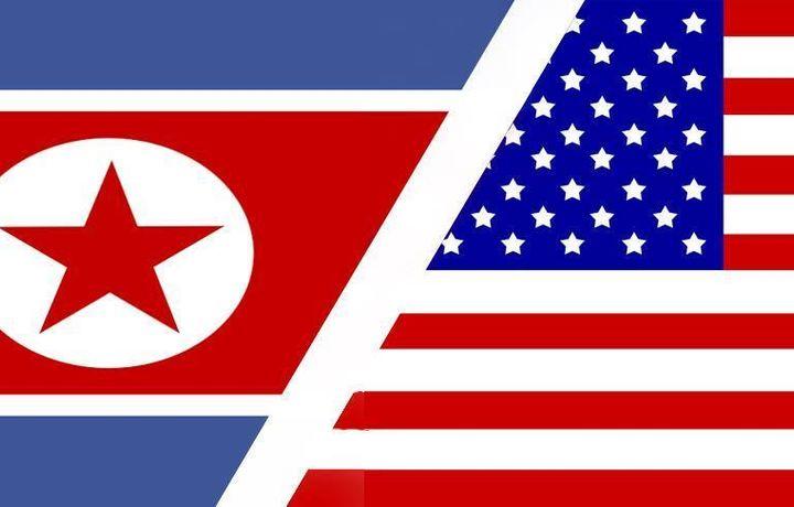КНДР отменила встречу с США