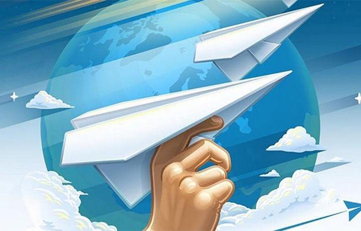 В России стали блокировать новый прокси для Telegram