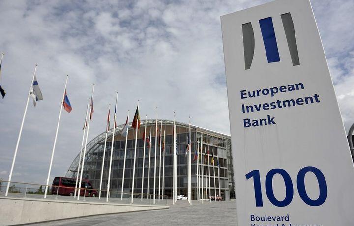 Европа инвестиция банки Ўзбекистонга илк кредитларни ажратади