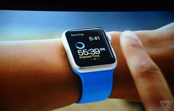 Как на Apple Watch точнее отслеживать бег с помощью автопаузы