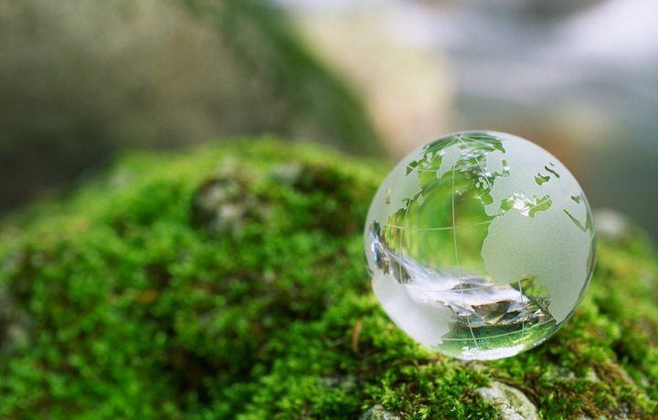 Центральноазиатский экологический форум пройдет вТашкенте