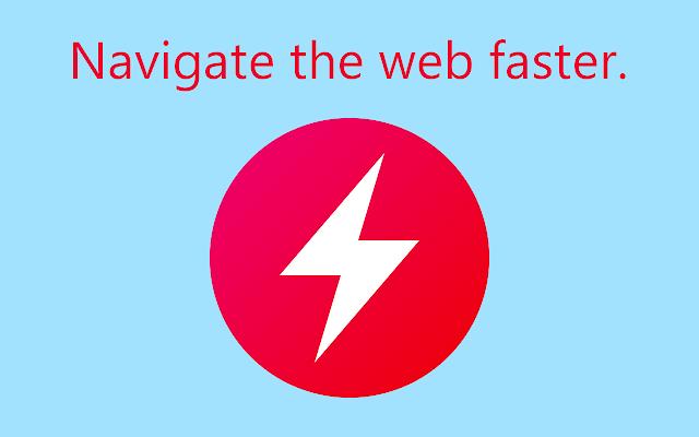 Как в Chrome ускорить открытие веб-сайтов, экономя трафик