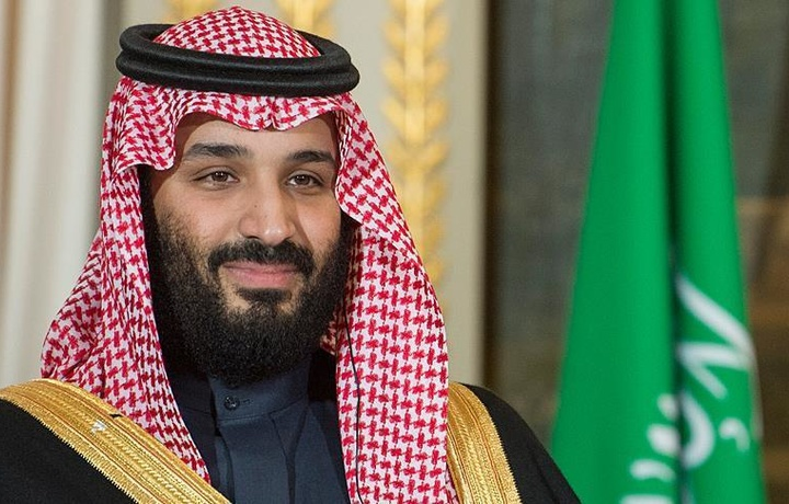 Washington Post: принц Салман может потерять право на престол