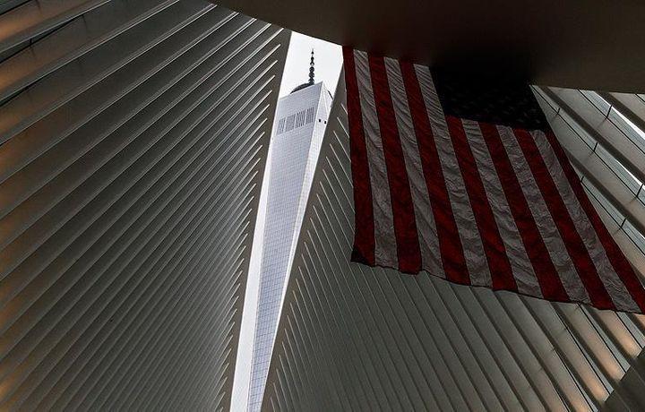 Последствия терактов 11 сентября ощущаются до сих пор