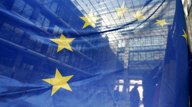 Европа иттифоқи Россияга қарши санкцияни яна узайтирди