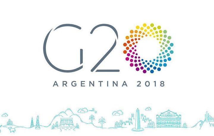 Саммит G20 в Аргентине стартует на фоне политических кризисов
