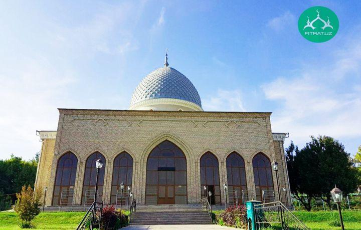 Yurtimiz jome masjidlarida Yangi Zelandiyada halok bo'lgan musulmonlar haqqiga duo qilindi