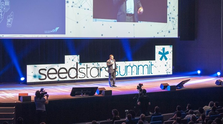 Стартап «Express24» будет представлять Узбекистан на «SeedStars Global Summit» в Швейцарии