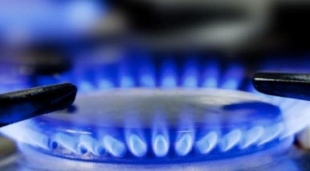 В Сырдарье малообеспеченным семьям переданы газовые плиты