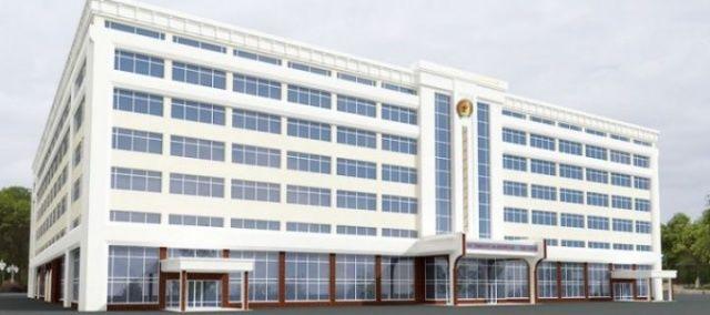 Тошкент тиббиёт академиясининг Фарғона филиали қайта тикланди