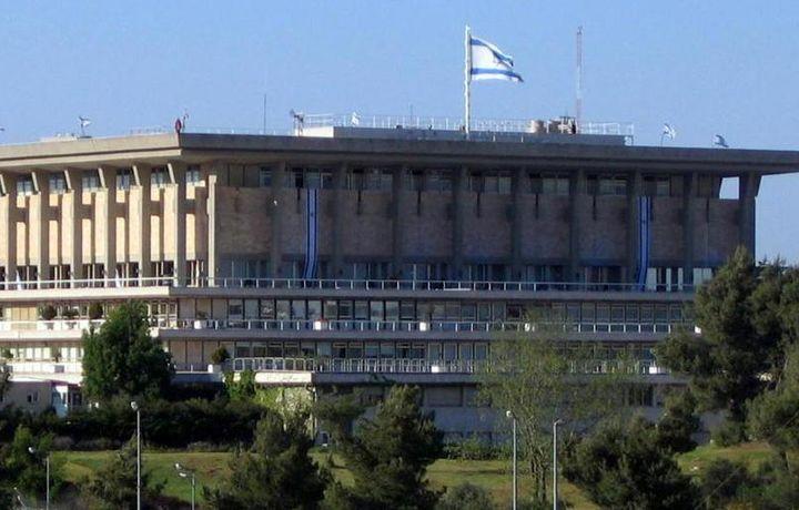 Парламентские выборы стартовали в Израиле