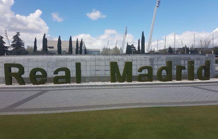 «Реал Мадрид» академияси раҳбарияти Ўзбекистонга қачон келиши маълум бўлди