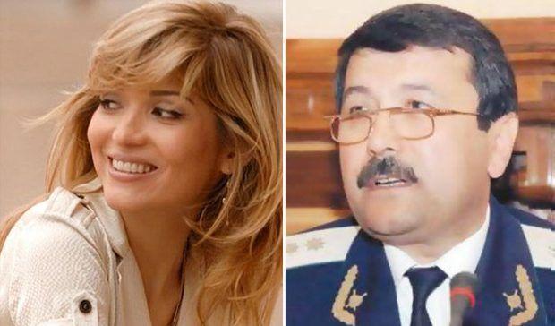 Gulnora, «Qodirov ishi», korrupsiya va o'lim jazosi (6-maqola)