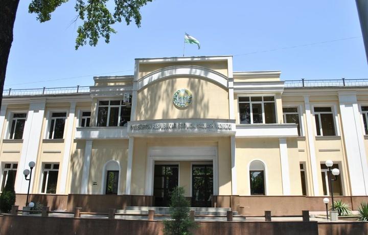 Минздрав прокомментировал информацию о смерти младенца из-за прививки в Ташкенте