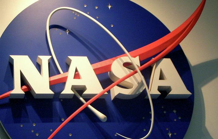 «NASA» раҳбари истеъфога чиқади
