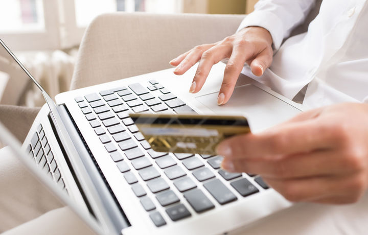 Mikrokredit kimga qancha beriladi?