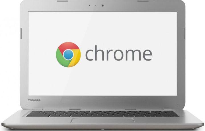 Google обвиняют в саботаже сторонних веб-браузеров