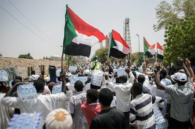 Судан бир ой интернетсиз яшади