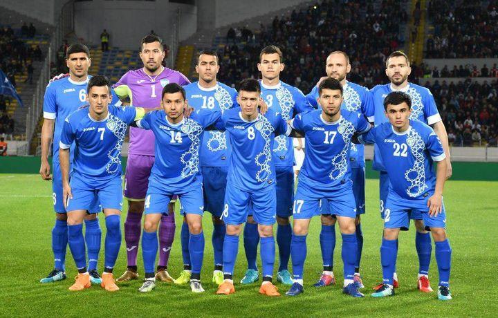 Ўзбекистон МТЖ ФИФА рейтингида нима учун Қирғизистондан ҳам пастга тушиб кетди?