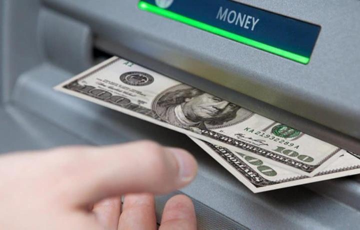 Центральный банк прокомментировал ситуацию с ростом курса доллара
