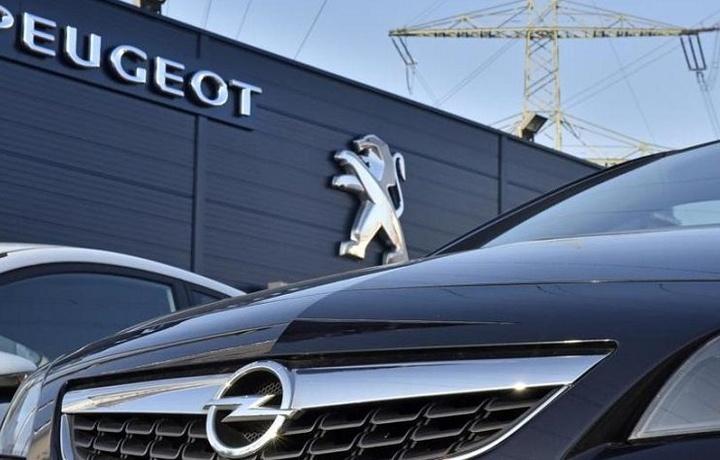 «Uzbekistan Peugeot Citroen Automotive» Жиззах политехника институти билан ҳамкорлик қилади