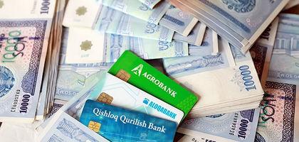 В Узбекистане с 1 ноября повышаются зарплаты, пенсии, стипендии и пособия