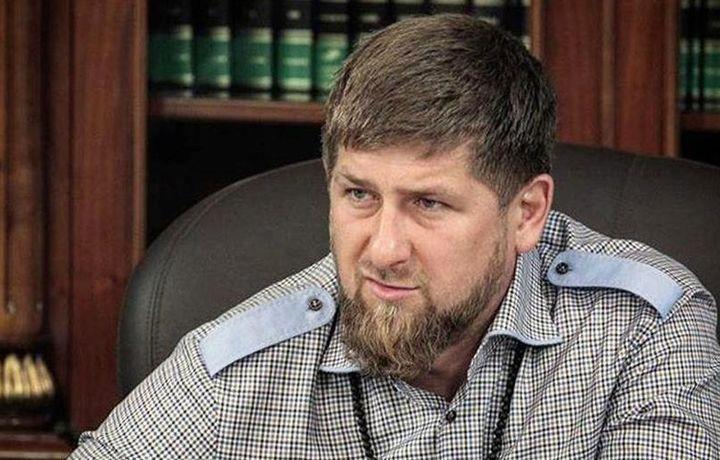 Кадыров: отравление Скрипалей было лишь поводом для санкций