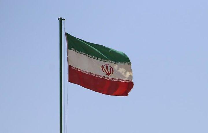 В Иране задержаны тюркских 14 активистов