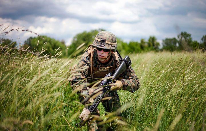 Узбекистан впервые примет участие в конкурсе «Мастер-оружейник» в рамках АрМИ