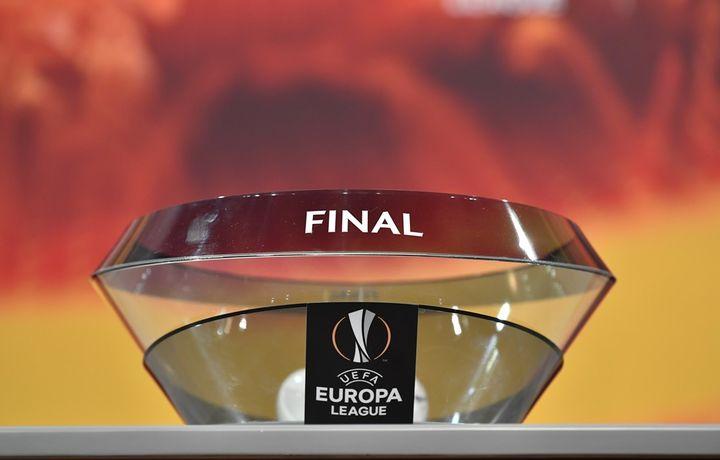 ЕЛ ярим финали: Қуръа мухлисларга «Арсенал» — «Атлетико» жуфтлигини тақдим этди