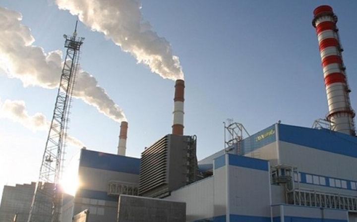 Қирғизистон Ўзбекистонга электр экспорт қилишни тўхтатди