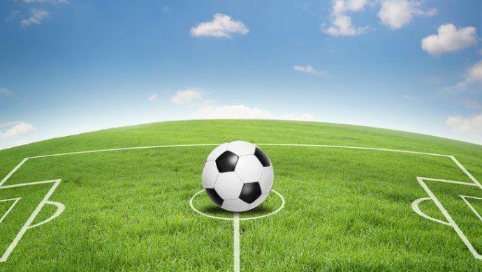 2019 йилда футбол қоидалари қандай ўзгаради?