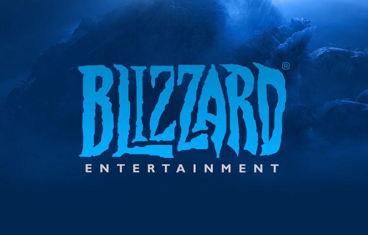 Blizzard планирует закрепиться на мобильных платформах